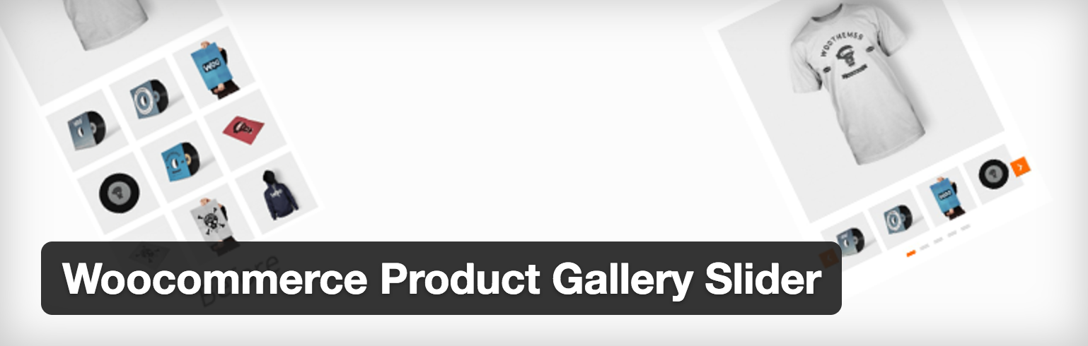 wpb woocommerce product slider pro nulled 13