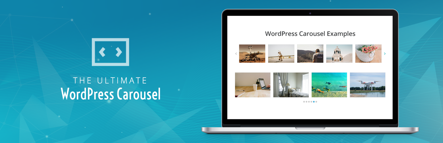14+ Best Responsive WordPress Carousel Plugins 2019