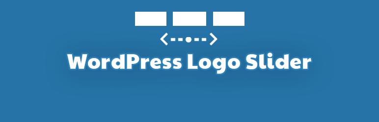 Logo Slider WP