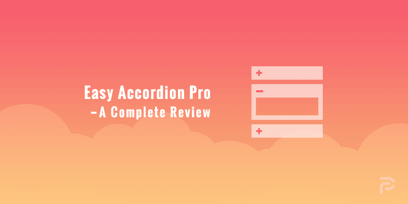 Easy-Accordion-Pro-Review
