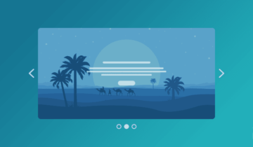 Boost your Blog with an Eye-catching Post Slider