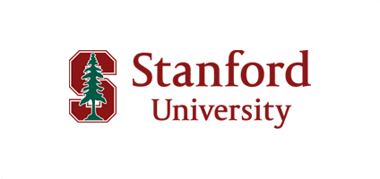 Stantford University
