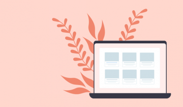 How to Display WordPress Posts in Grid Layout