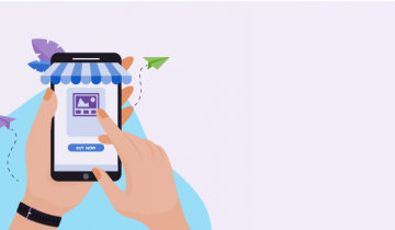6 Best WooCommerce Additional Variation Images Gallery Plugins [2021]