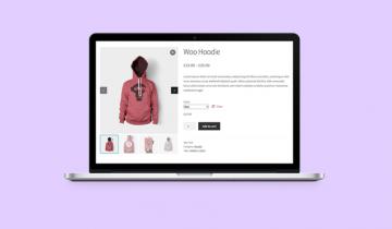 WooCommerce-gallery-slider-plugins