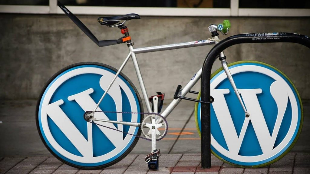 10 Must Have Plugins for WordPress Site