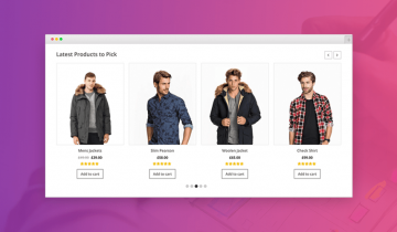 11-Best-WooCommerce-Product-Slider-Plugins (1)