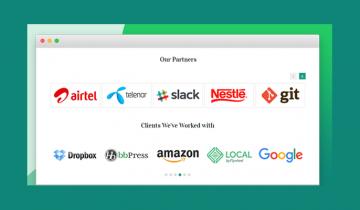 7 Best WordPress Logo Slider Plugins