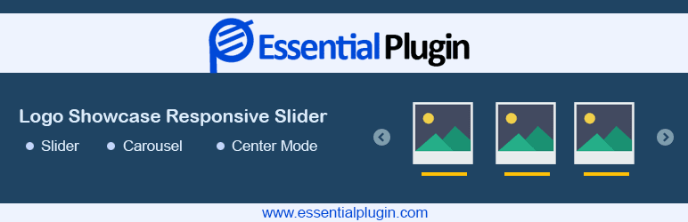 7 Best WordPress Logo Slider Plugins in 2021