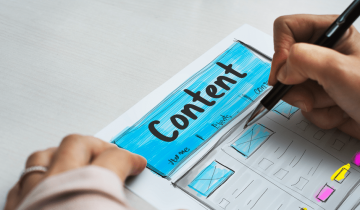 How To Create Mix-Content Carousel in WordPress