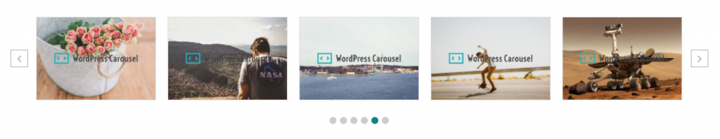 How To Automatically Add Watermark to Images in WordPress