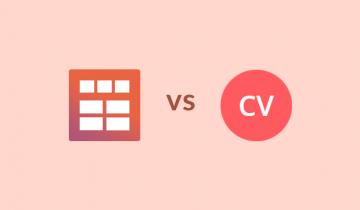 smart-post-show-vs-content-views