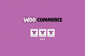 woo-product