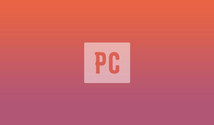 Post Carousel Pro - ShapedPlugin