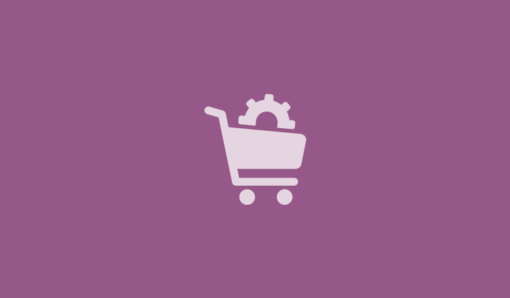 Product Slider Pro for WooCommerce - ShapedPlugin