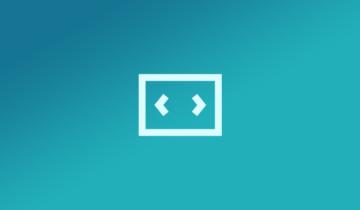 WordPress Carousel Pro