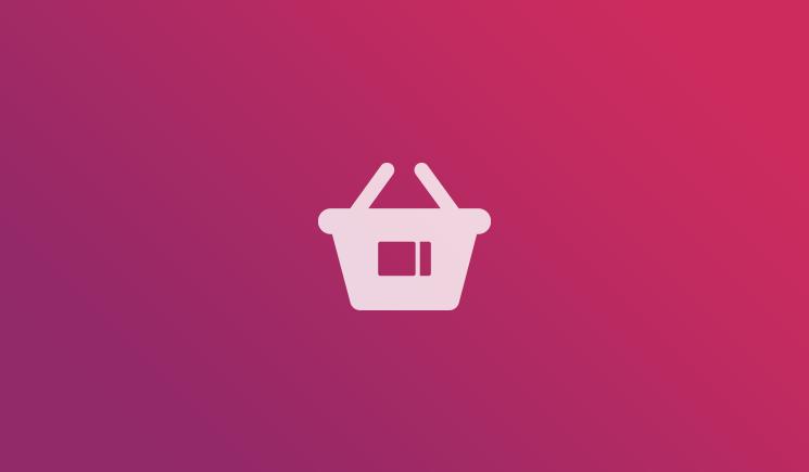 Category Slider Pro for WooCommerce