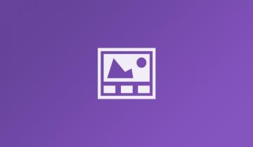 Gallery Slider for WooCommerce Pro